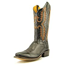 Rod Patrick Florence A Western Boot