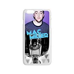 mac miller Phone Case for iPhone 6 Case