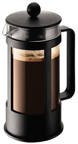Bodum-Kenya-Cafetera-3-tazas-035-l-color-negro