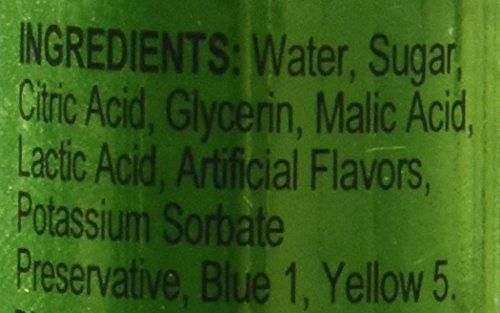 032134217009 - Warheads Super Sour Spray Candy - Flavor Varies carousel main 1