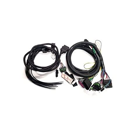 Amazon.com: Western SnowEx Part # 69804 - Projector Style Headlight on