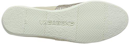 Vagabond Lily - Bailarinas Mujer Dorado - Gold (10 Champagne)