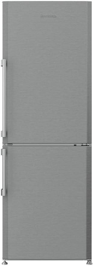Amazon.com: Blomberg paquete de 3 electrodomésticos de ...