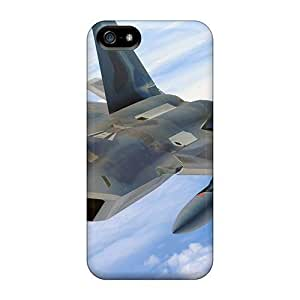 BestSellerWen High Quality F 22a Raptor For SamSung Galaxy S5 Phone Case Cover Perfect Case