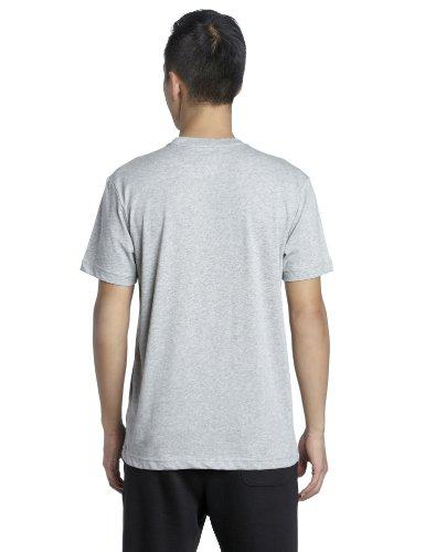 Nike TXT Se Cortez Basic Beige arHYaw