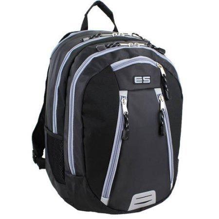 eastsport-absolute-sport-backpackblack