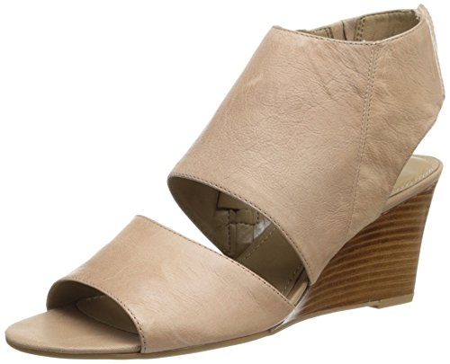 Franco Sarto Womens Kressa Wedge Sandal Cloud S8cr8VPhn