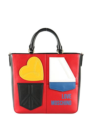 Love moschino JC4273PP02 Bag average Accessories
