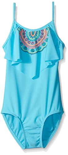 hobie-big-girls-a-stitch-in-time-one-piece-swimsuit-hanky-front-shoulder-strap-sky-blue-12