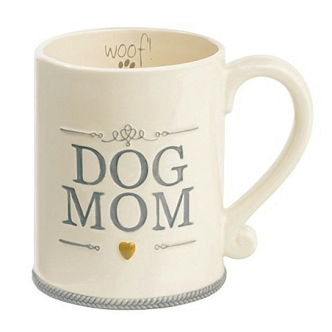 Buy present for dog lover