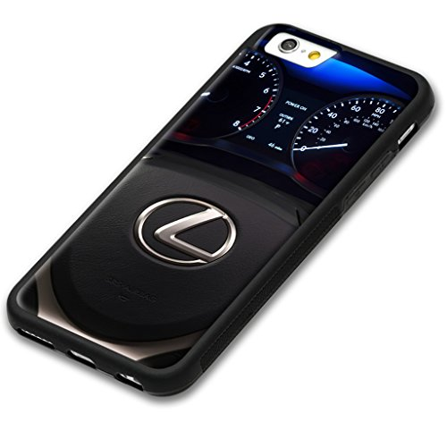 lexus-motor-speedometer-logo-on-steeringwheel-sport-custom-phone-case-for-iphone-6s-plus-55