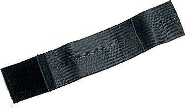 Rothco Commando Nylon Watch Band, Olive Drab