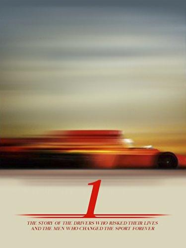 1 - Racing F1