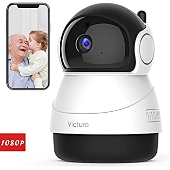 low cost wireless ip home surveillance security camera system with motion email alertmotion - Security Camera Installation Cost