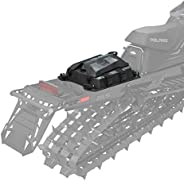 Polaris Snowmobile Ultimate Shovel Bag (2881057)