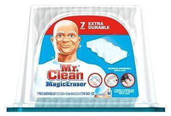 mr clean magic eraser outdoor pro cleansing. Black Bedroom Furniture Sets. Home Design Ideas