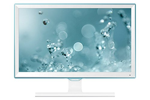 Samsung-S22E391H-215-Azul-Color-blanco-Full-HD-Monitor-1920-x-1080-Pixeles-LED-Full-HD-PLS-1920-x-1080-HD-1080-1001