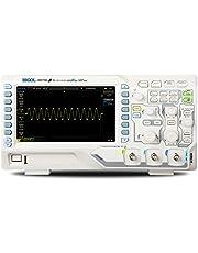 Rigol DS1102Z-E - Two Channel / 100 MHz Digital Oscilloscope