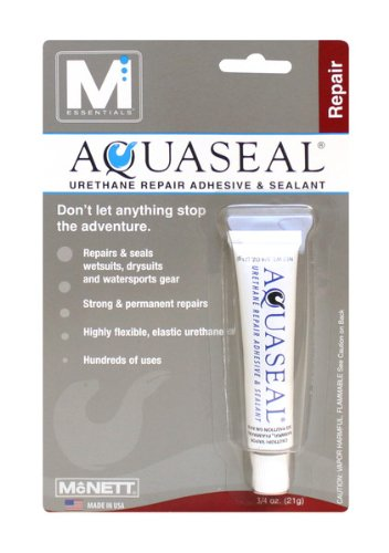 m-essentials-aquaseal-urethane-repair-adhesive-and-sealant-3-4-oz