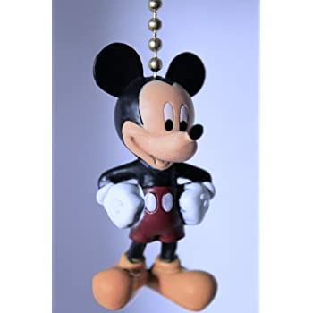 Amazon.com: Mickey Mouse Clubhouse Juego de extractores de ...