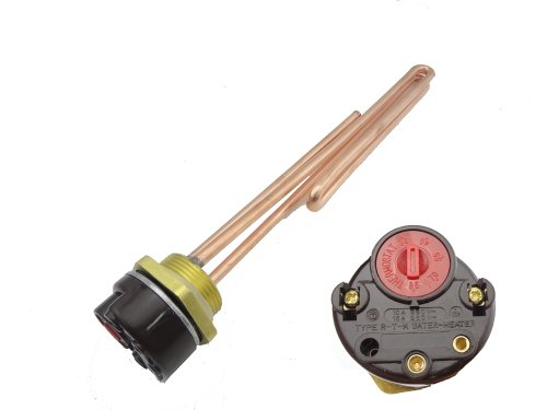 110v water heater element - 5