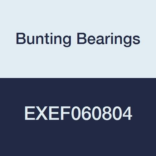 Bunting Bearings EXEF060804 Extra Lubricant with PTFE Fla...