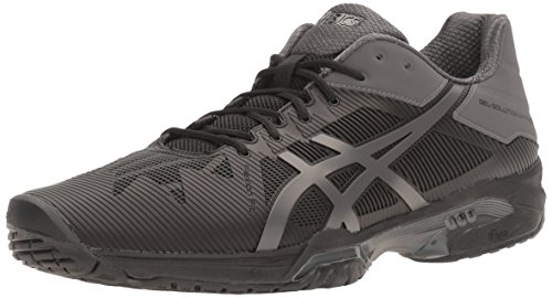 ASICS Men's Gel-Solution Speed 3 Tennis Shoe – DiZiSports Store