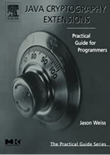 beginning cryptography with java hook david