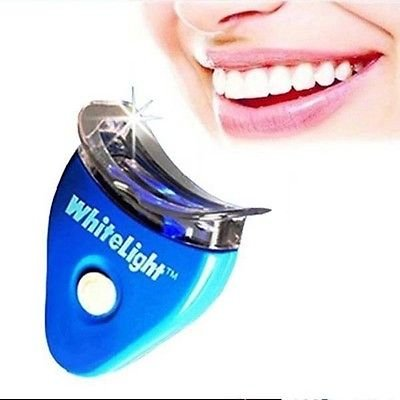 Home Kit Teeth Tooth Whitening Gel White Oral Bleaching Professional Peroxide MT - Dr Song Teeth Whitening Trays