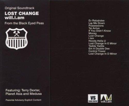 lost-change-by-william-2001-10-02