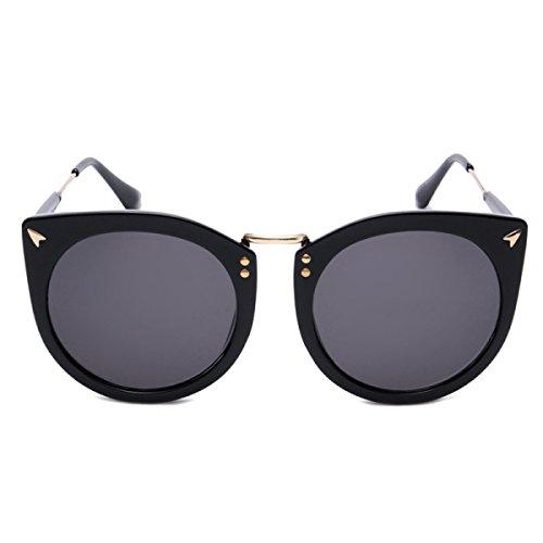 Gafas De De A1 A4 Sol Sol Sol Gafas De Gafas De qtqr7xcwd