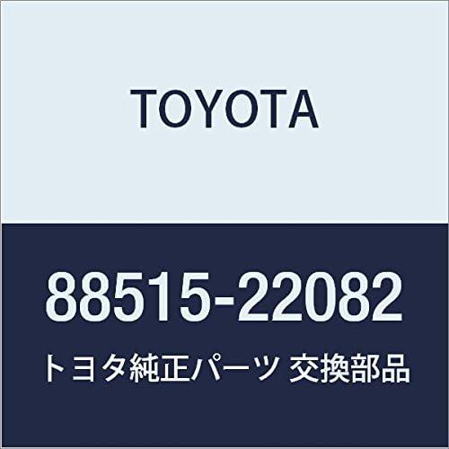Toyota 88515-22082 Cooler Expansion Valve