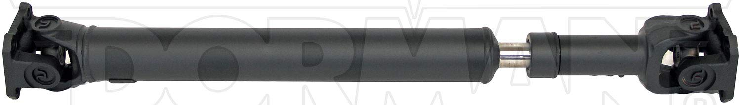 Dorman OE Solutions 938-701 Front Driveshaft Assembly