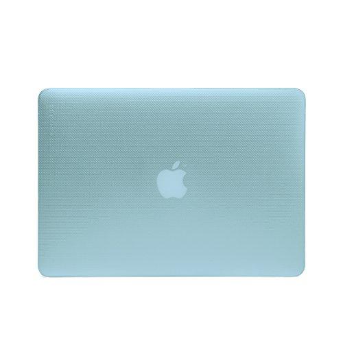 Hardshell Case for MacBook Pro Retina 13