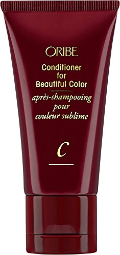 ORIBE Conditioner for Beautiful Color - Travel, 1.7 fl. oz by ORIBE