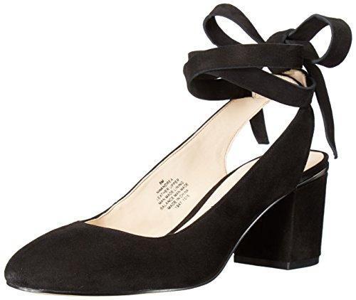 nine-west-womens-andrea-suede-dress-pump-black-65-m-us