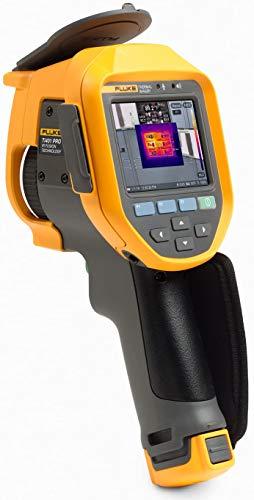 Fluke Ti401 Pro Thermal Imager