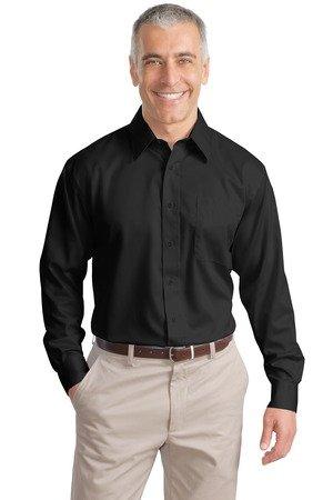 4xlt dress shirt - 6