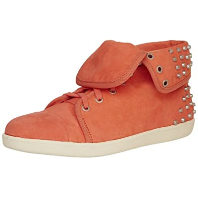 Boutique 9 Women's Katreen Sneaker