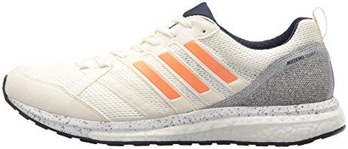 Adidas hi Los Adizero Nos Running res Navy Orange 9 Legacy nbsp;zapatillas Tempo Hombres De collegiate Rrq5wvR