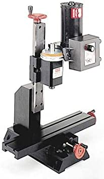 Sherline Sher-5000 product image 1