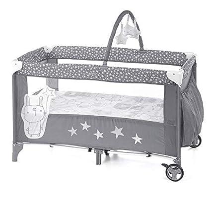 Jane - Cunas y camas infantiles - Cunas de viaje: Amazon.es ...