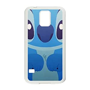 DDOUGS I rabbit DIY Cell Phone Case for SamSung Galaxy S5 I9600, Discount I rabbit Case
