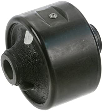 OES Genuine Throttle Bushing for select Mercedes-Benz models