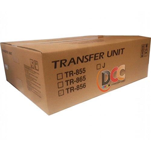 - Genuine Kyocera Mita TR-865 Transfer Belt Assembly For Taskalfa 250CI 302JZ93079