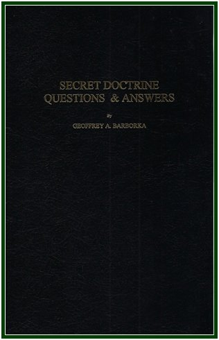 Secret-Doctrine-Questions-Answers