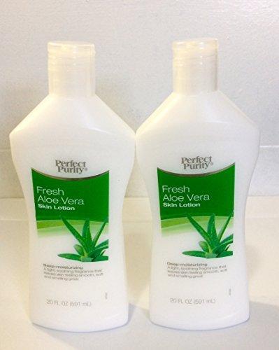 Purity Skin Care - 6
