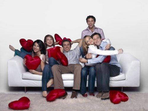 Buy coupling season 2