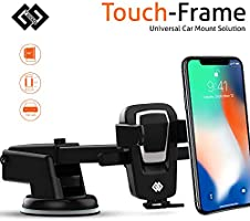 Upto 70% Off On TAGG Mobile Accessories