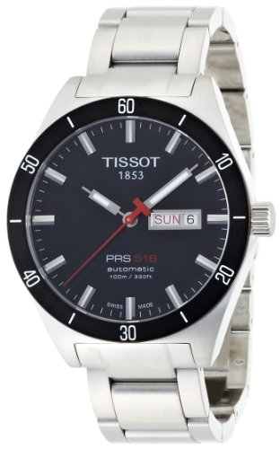 tissot-mens-t0444302105100-prs-516-stainless-steel-watch